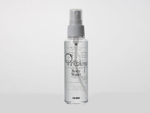 化粧品シリーズボトルイメージ